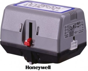 Servomotor Honeywell VC 6013