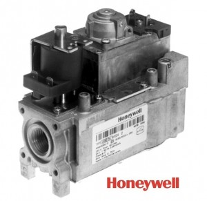 Honeywell  VR4601CB1081- automat pentru controlul gazelor