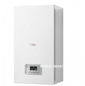 Centrala electrica Protherm Ray 24 Kw