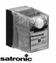 Automat pentru arzatoare Honeywell SATRONIC MMI 810.1 mod 13