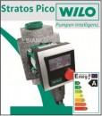 Pompa WILO Stratos PICO 25/1-6x180