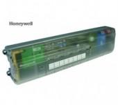 Controler wireless pentru incalzirea in pardoseala Honeywell HCC80