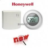Termostat de ambient  Honeywell Y87RF ROUND