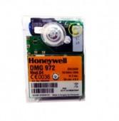 Automat de ardere Honeywell Satronic DMG 972-N Mod 04