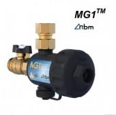 Filtru anticalcar si antirugina RBM MG1 3/4