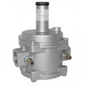 Regulator gaz 3/4 cu filtru incorporat